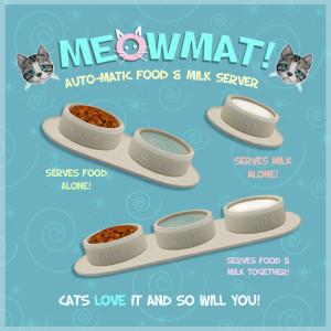 [Image: KittyCatS-MeowMat-Food-Milk-Server-Packing2-300x300.jpg]