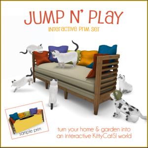 [Image: jumpnplay-300x300.png]