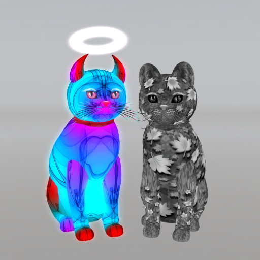 [Image: KittyCatS-October-2017-Special-Babies.png]