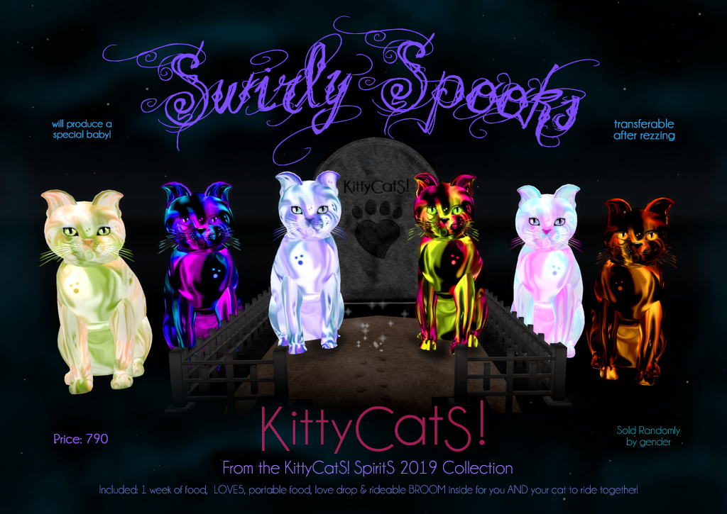 KittyCatS!-SWIRLY-SPOOKS-ad-final