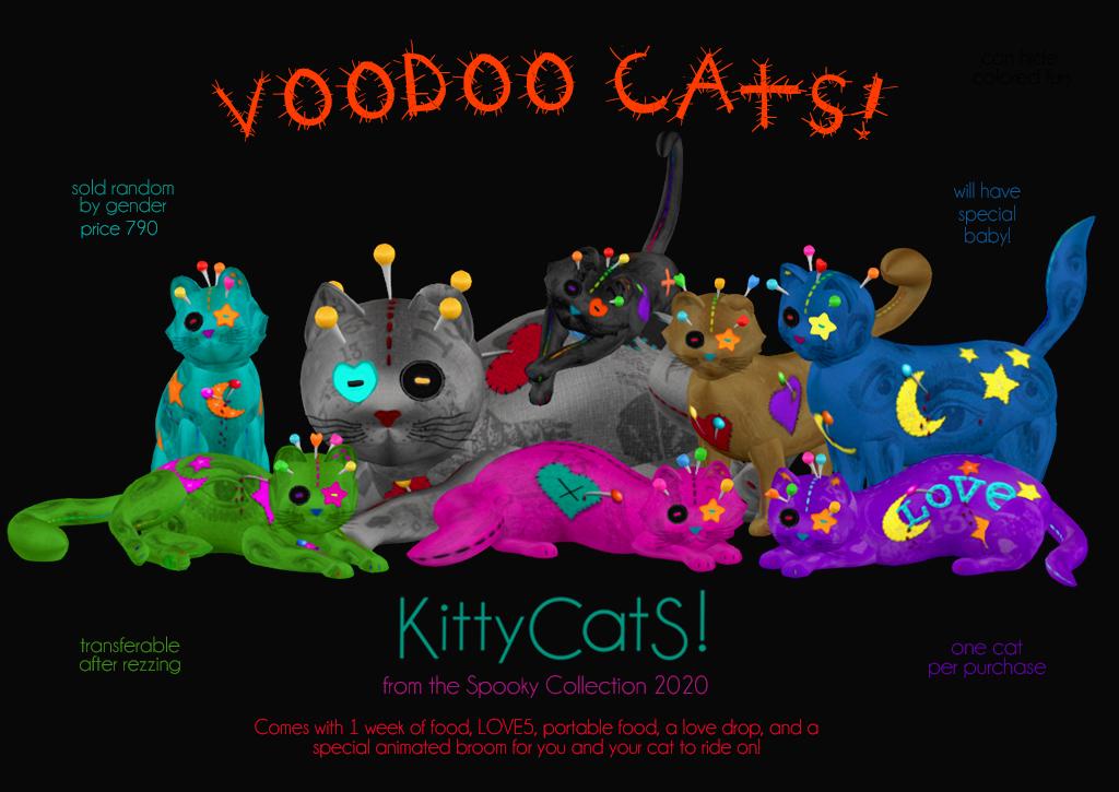 [Image: KittyCatS-vOOdOO-caTs.jpg]