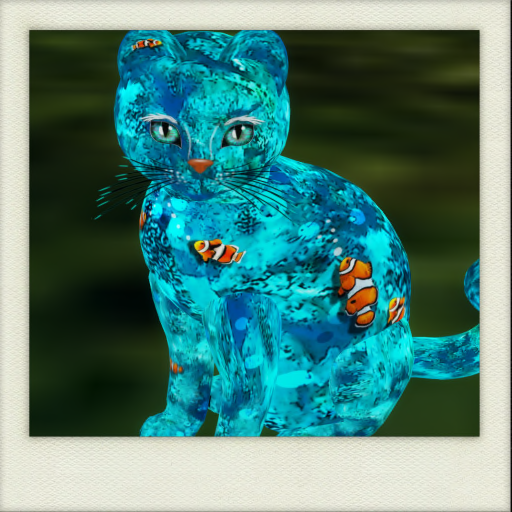 [Image: ENDLESS-SUMMER-SUPRISE-KITTY.png]