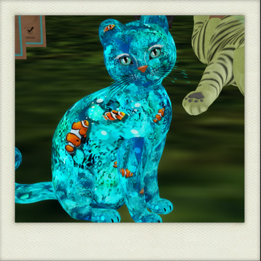 [Image: Endless-summer-Kitty-another-view.png]