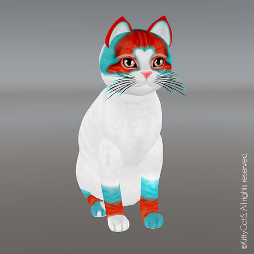 [Image: SweetCatS%202%20-%20Special%20Baby%20Boy.jpg]
